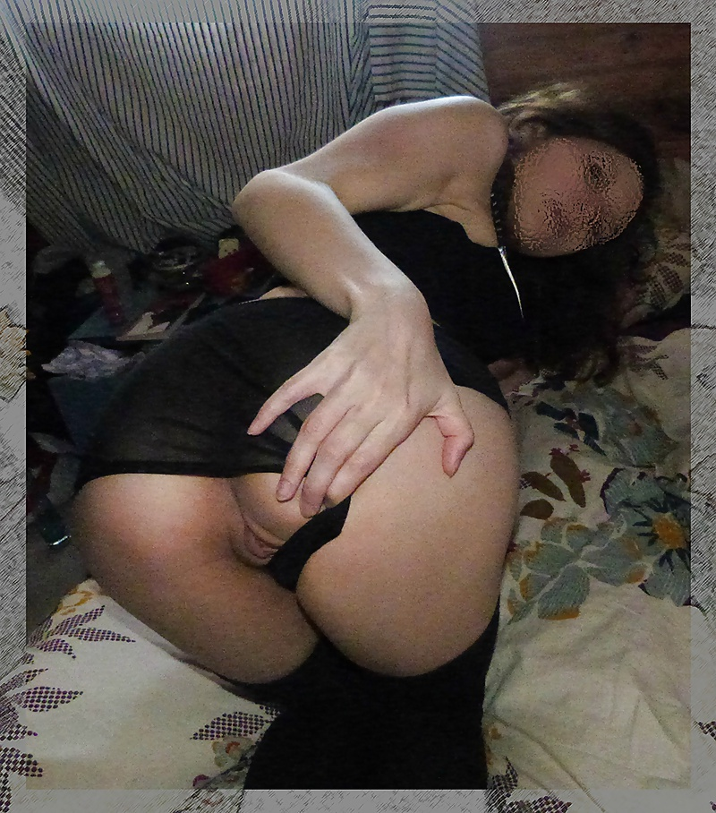 travesti paris 18